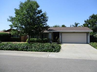 3334 Tropicana Court, Sacramento, CA 95826 - #: 18059318