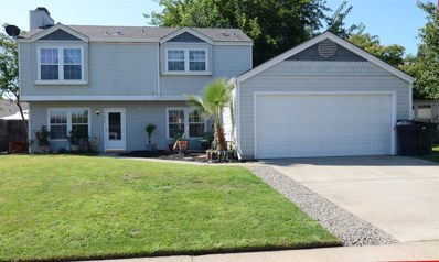 1028 Old Mill Circle, Roseville, CA 95747 - #: 18059344