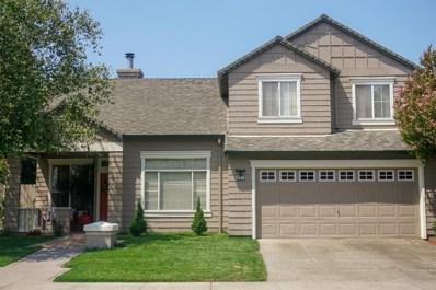 927 Campbell Circle, Woodland, CA 95776 - #: 18059374