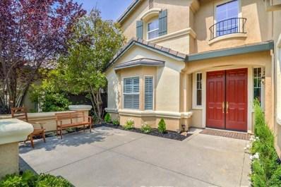 651 Hawkcrest Circle, Sacramento, CA 95835 - #: 18059408