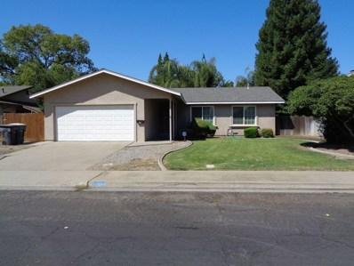 1121 McGuire Drive, Modesto, CA 95355 - #: 18059548