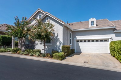 3749 Park Drive, El Dorado Hills, CA 95762 - #: 18059661