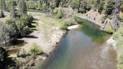 200 Dutch Creek Road, Junction City, CA 96048 - #: 18059725