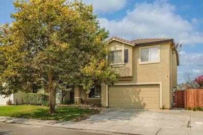 904 Garcia Drive, Woodland, CA 95776 - #: 18059785