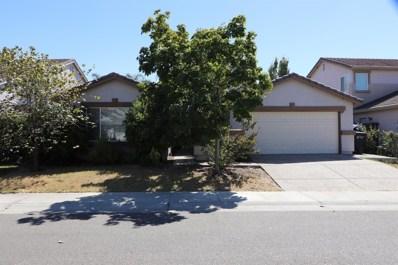 370 Bombay Circle, Sacramento, CA 95835 - #: 18059787