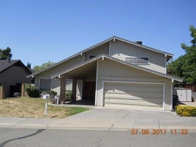 3110 Capistrano Way, Rocklin, CA 95677 - #: 18059876