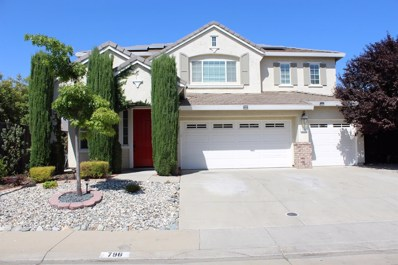 796 Sheffield Lane, Lincoln, CA 95648 - #: 18059939