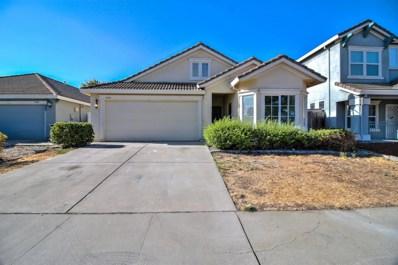 7480 Whitmore Street, Elk Grove, CA 95758 - #: 18059991