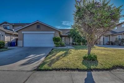 13754 Jasper Street, Lathrop, CA 95330 - #: 18060086