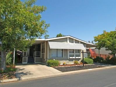 2621 Prescott Road UNIT 274, Modesto, CA 95350 - #: 18060105