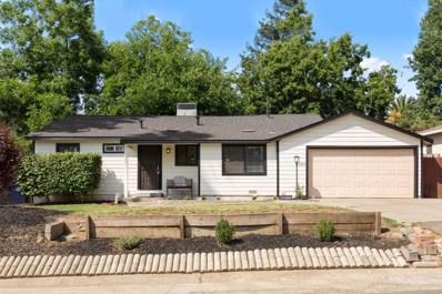 4725 Solano Way, Fair Oaks, CA 95628 - #: 18060135