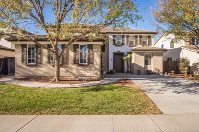 110 Marland Court, Lincoln, CA 95648 - #: 18060216