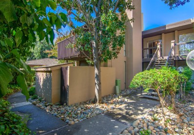 2270 Woodside Ln UNIT 7, Sacramento, CA 95825 - #: 18060357