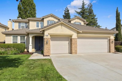 4298 Christopher Michael Court, Tracy, CA 95377 - #: 18060519