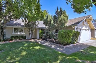 7425 Santa Susana Way, Fair Oaks, CA 95628 - #: 18060565