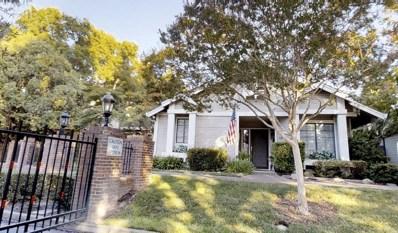 1668 Ashford Drive, Roseville, CA 95661 - #: 18060622