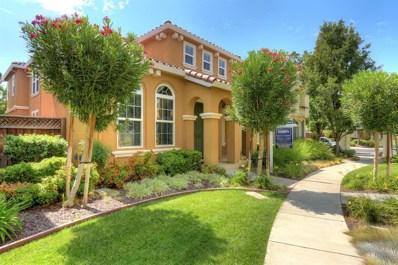 71 W Brilloso Lane, Mountain House, CA 95391 - #: 18060660
