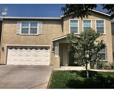 1131 Crescent Drive, Merced, CA 95348 - #: 18060784