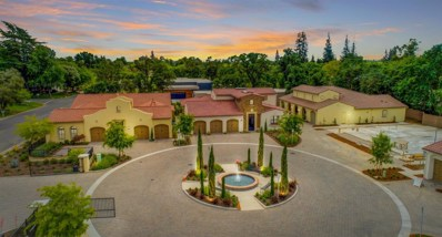 729 Estates Drive, Sacramento, CA 95864 - #: 18060804