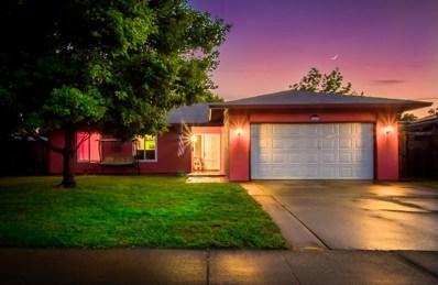 2480 Queenwood Drive, Rancho Cordova, CA 95670 - #: 18060820