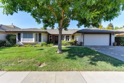 9051 Quail Terrace Way, Elk Grove, CA 95624 - #: 18060846