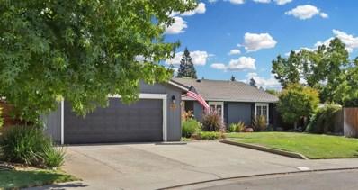 907 Dorchester Circle, Lodi, CA 95240 - #: 18060943