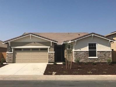 12683 Thornberg Way, Rancho Cordova, CA 95742 - #: 18060965
