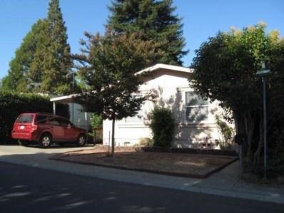 36 Goldenrod Avenue, Auburn, CA 95603 - #: 18060977