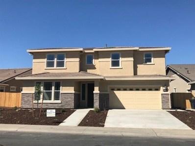 12687 Thornberg Way, Rancho Cordova, CA 95742 - #: 18061031