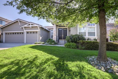 2609 Mariella Drive, Rocklin, CA 95765 - #: 18061079
