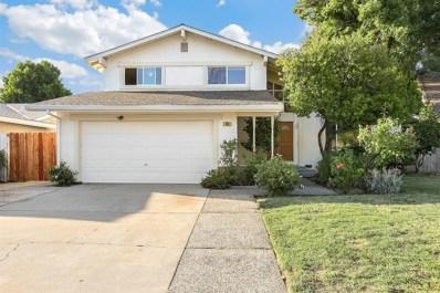 45 Grand Rio Circle, Sacramento, CA 95826 - #: 18061185