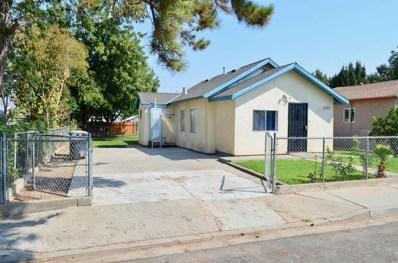2925 Ross Avenue, Riverbank, CA 95367 - #: 18061210