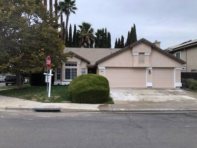 50 Collins Place, Woodland, CA 95776 - #: 18061285