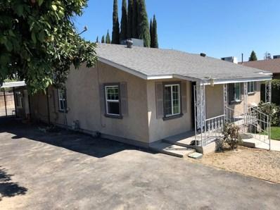 5470 9th Street, Keyes, CA 95328 - #: 18061372