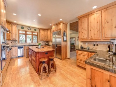 25577 Harvey Road, Grass Valley, CA 95949 - #: 18061384