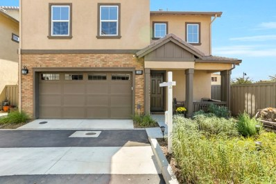 1008 Caspian Pink Terrace, Davis, CA 95616 - #: 18061509