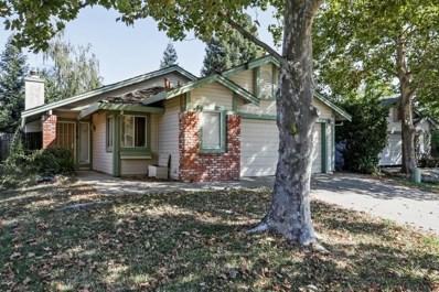 3419 Night Star Court, Antelope, CA 95843 - #: 18061528