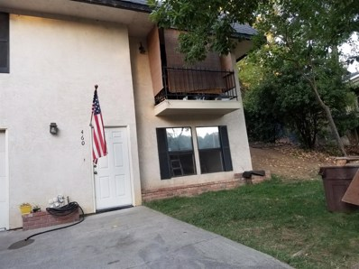 460 South Avenue, Jackson, CA 95642 - #: 18061534
