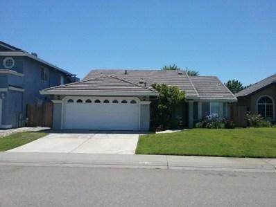 1773 Schellbach Drive, Lincoln, CA 95648 - #: 18061541