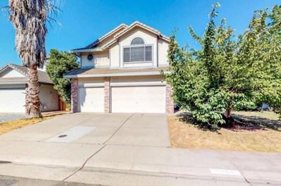 8523 Chamonix Court, Sacramento, CA 95843 - #: 18061562