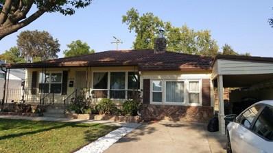 2808 Avalon Drive, Sacramento, CA 95821 - #: 18061616