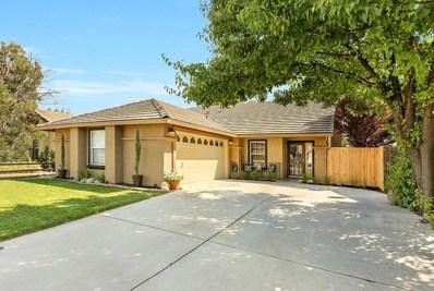 1255 Cobblestone Drive, Lincoln, CA 95648 - #: 18061640