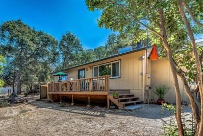 5946 Crosel Court, Valley Springs, CA 95252 - #: 18061683