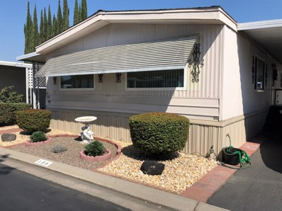 2621 Prescott Road UNIT 195, Modesto, CA 95350 - #: 18061694