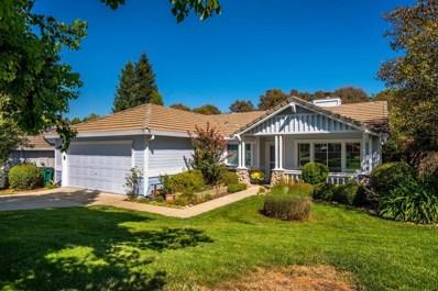 3941 Watsonia Glen Drive, El Dorado Hills, CA 95762 - #: 18061714