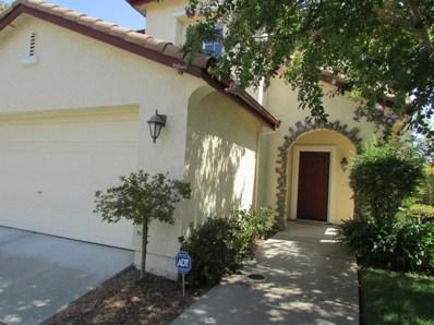 311 Anjou Circle, Sacramento, CA 95835 - #: 18061739