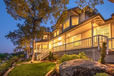 731 Knight Lane, El Dorado Hills, CA 95762 - #: 18061783