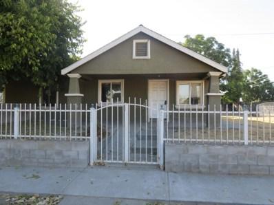 4448 Elm Street, Salida, CA 95368 - #: 18061907