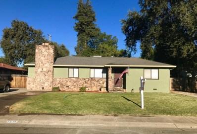 9545 Sara Street, Elk Grove, CA 95624 - #: 18061946