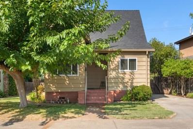 442 D Street, Lincoln, CA 95648 - #: 18061953